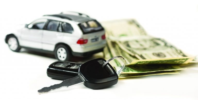 Free Low Rate Car Loan Quotes