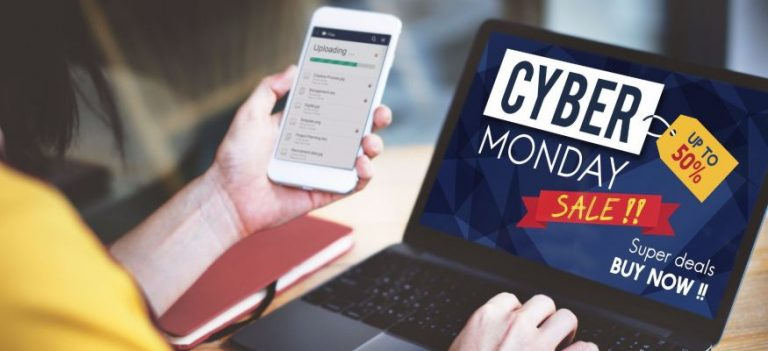 Strategies for Getting Fabulous Cyber Monday Shopping Deals