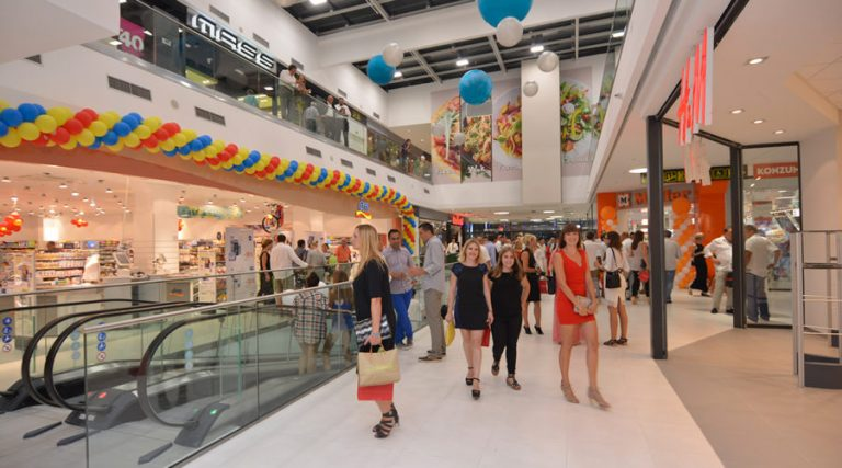 Expat Residing in the Philippines – Where is the greatest Shopping?
