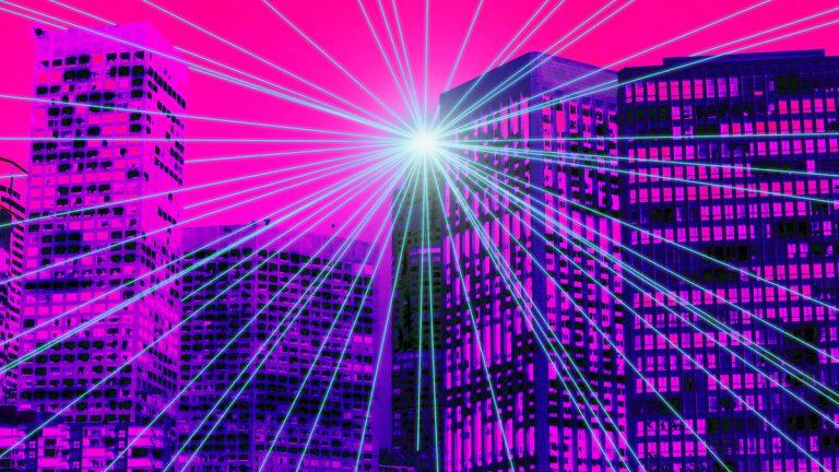 Technology, Scarcity and Technocracy Debate