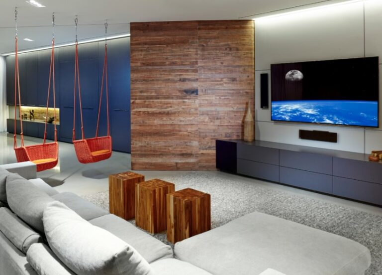 Front room Seating Ideas for Relaxing and Entertaining