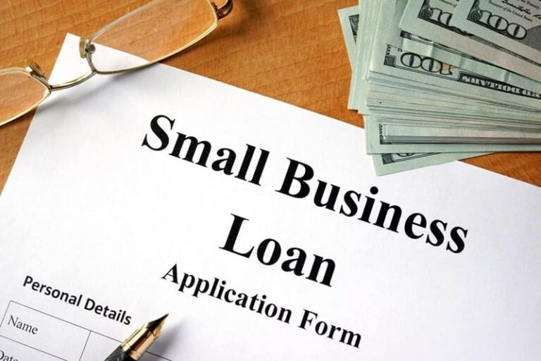Business Loans – The Best Solution For Your Business