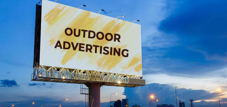 Compelling Outdoor Advertising Techniques – Inflatable Advertising