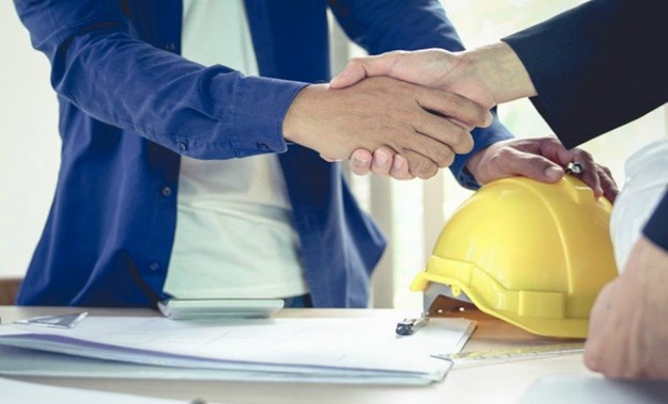 What Are The Responsibilities Of A Construction Lawyer?