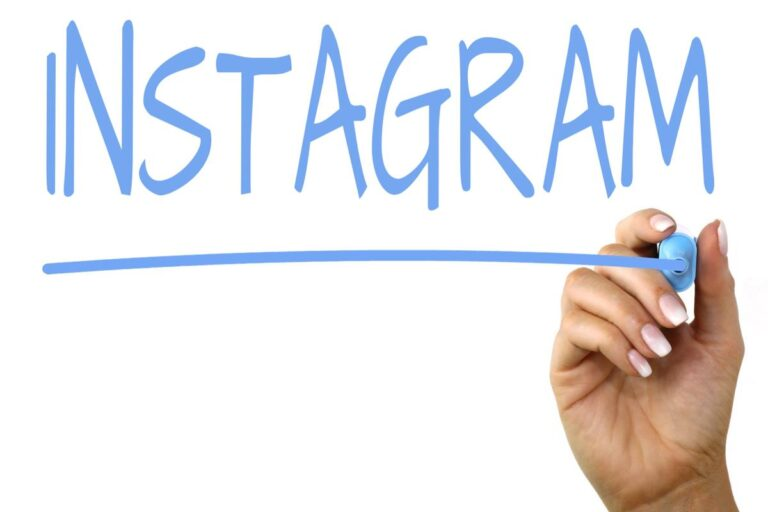 Where you can buy Instagram Likes and their Drawbacks