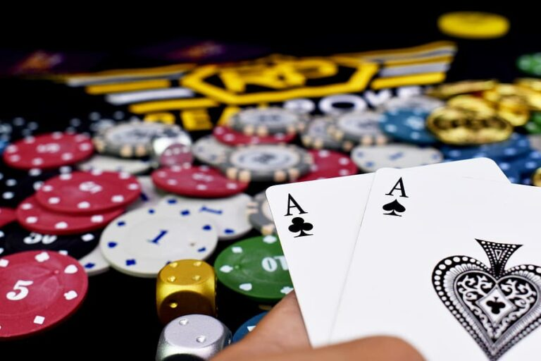 Reason Behind The Popularity Of Bandar Togel Singapore?