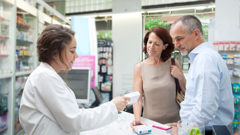 What Are The Things That You Should Consider Before Buying A Medicare Plan?