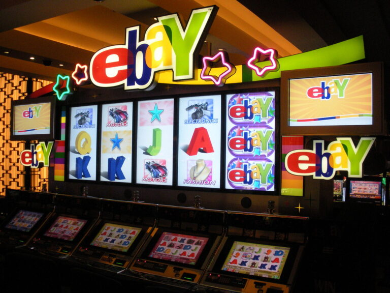 Online Slot – Process That Should Be Followed For Good Experience