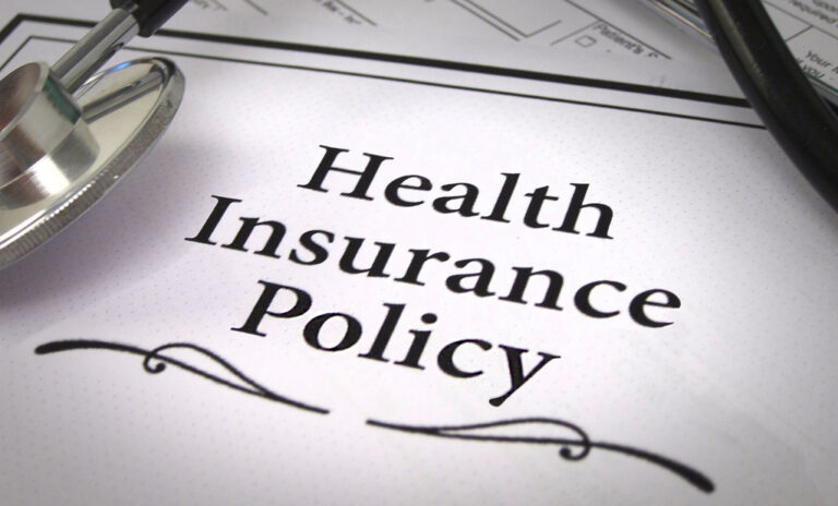 Why you should take care of your health insurance before retiring?